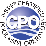 CPO Certified